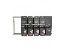 Central TDT 4-Canais FTE DVB300-HD